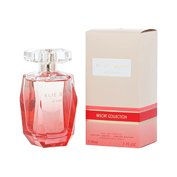 ELIE SAAB LE PARFUM RESORT COLLECTION edt vapo 50 ml