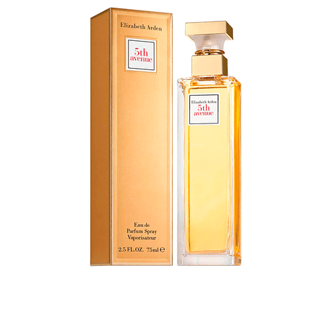 5th AVENUE Eau de Parfum