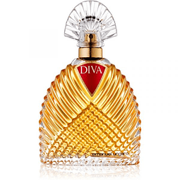 DIVA edp vapo 100 ml