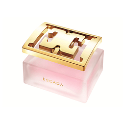ESPECIALLY ESCADA DELICATE NOTES Eau de Toilette