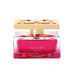ESPECIALLY ESCADA ELIXIR Eau de Parfum