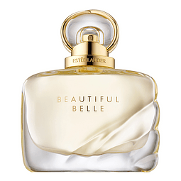 BEAUTIFUL BELLE Eau de Parfum