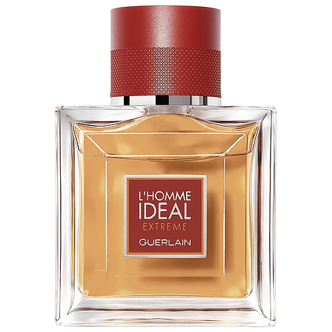 L'HOMME IDEAL L'INTENSE edp vapo 100 ml