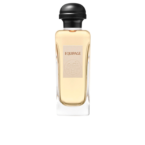 EQUIPAGE edt vapo 100 ml