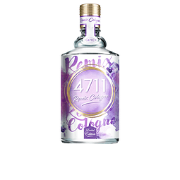 4711  4711 REMIX COLOGNE LAVENDER edc vapo 100 ml