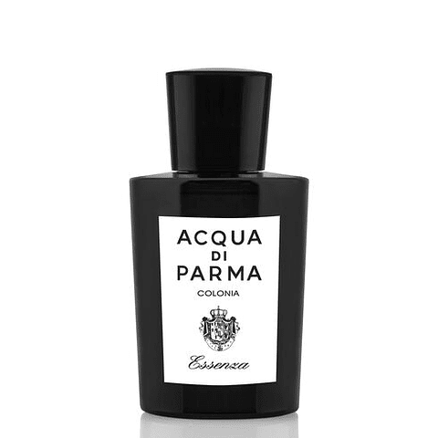 Acqua Di Parma  COLONIA ESSENZA edc vapo 50 ml