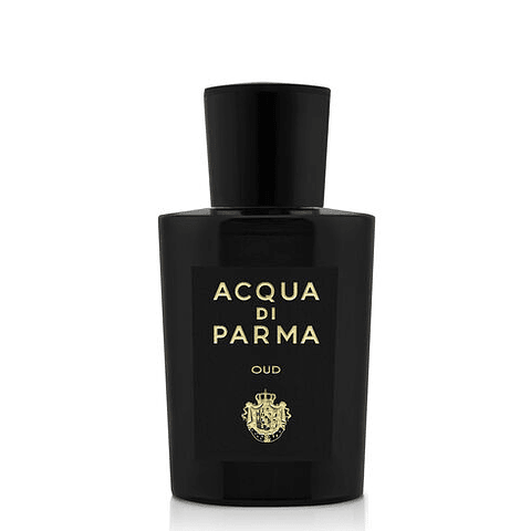 Acqua Di Parma  COLONIA OUD edp vapo 180 ml