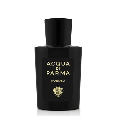 Acqua Di Parma  COLONIA SANDALO edp vapo 100 ml