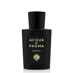 Acqua Di Parma  LEATHER edp vapo 180 ml