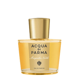 Acqua Di Parma  MAGNOLIA NOBILE edp vapo 50 ml