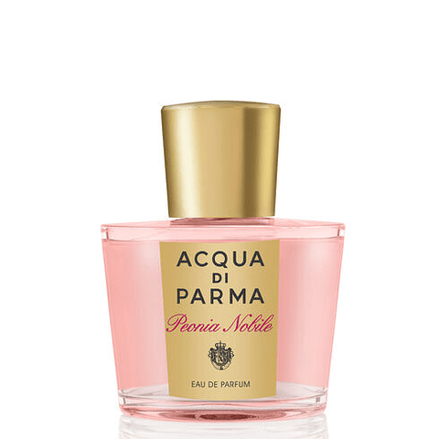 Acqua Di Parma  PEONIA NOBILE edp vapo 100 ml