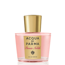 Acqua Di Parma  PEONIA NOBILE edp vapo 50 ml