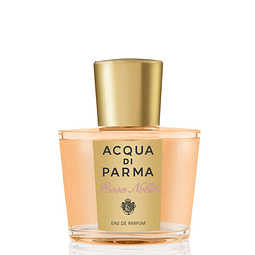 Acqua Di Parma  ROSA NOBILE edp vapo 20 ml