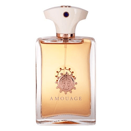 Amouage  DIA MAN edp vapo 100 ml
