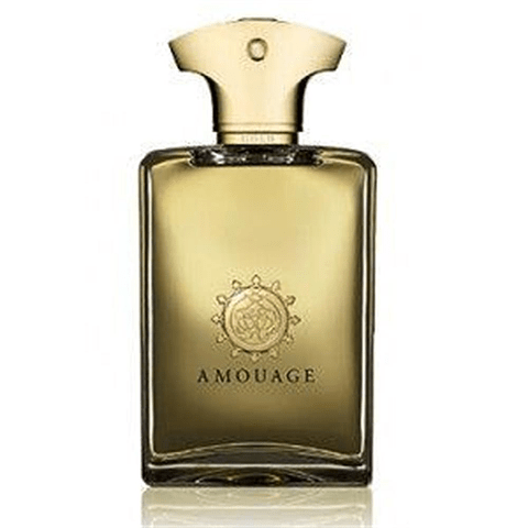 Amouage  GOLD MAN edp vapo 100 ml