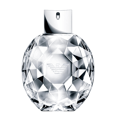 Armani  DIAMONDS edp vapo 30 ml
