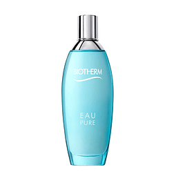 Biotherm  EAU PURE invigorating cool mist 100 ml