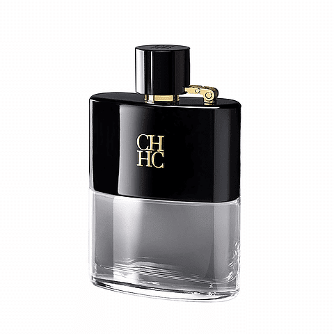 Carolina Herrera  CH MEN PRIVÉ edt vapo 100 ml