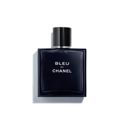 Chanel  BLEU edt vapo 50 ml