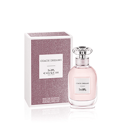 Coach  COACH DREAMS edp vapo 40 ml
