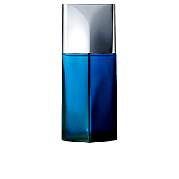 Issey Miyake  L'EAU BLEUE D'ISSEY POUR HOMME edt vapo 75 ml