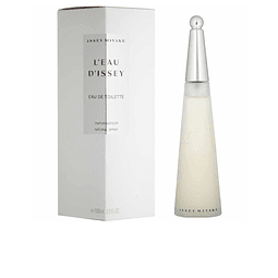 Issey Miyake  L'EAU D'ISSEY edp refill 75 ml