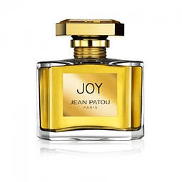 Jean Patou  JOY edp vapo 75 ml