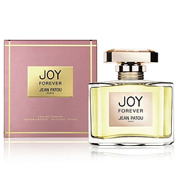 Jean Patou  JOY FOREVER edp vapo 50 ml