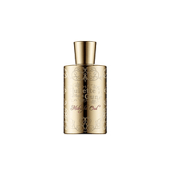 Juliette Has A Gun  MIDNIGHT OUD edp vapo 100 ml