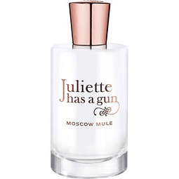 Juliette Has A Gun  MOSCOW MULE edp vapo 100 ml
