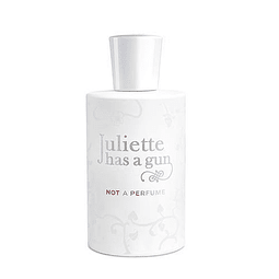 Juliette Has A Gun  NOT A PERFUME edp vapo 100 ml