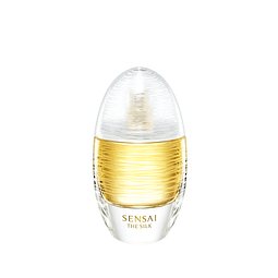 Kanebo  SENSAI THE SILK edt vapo 50 ml