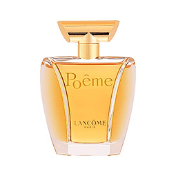 Lancome  POÊME limited edition edp vapo 100 ml