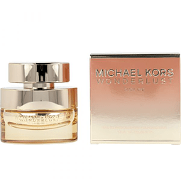 Michael Kors  WONDERLUST SUBLIME edp vapo 100 ml