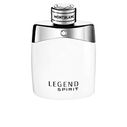 Montblanc  LEGEND SPIRIT edt 200 ml