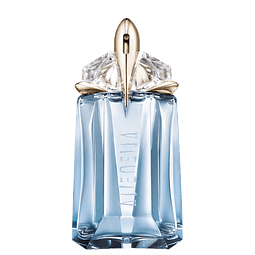 Mugler ALIEN Mirage Eau de Parfum 60ml