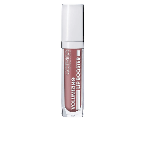 VOLUMIZING lip booster #040-nuts about mary 5 ml