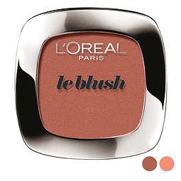 Blush True Match L'Oreal Make Up