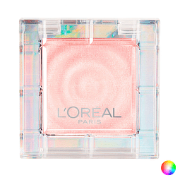 Eyeshadow Color Queen L'Oreal Make Up