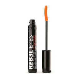 Mascara Rebel Eyes Gosh Copenhagen (10 ml)