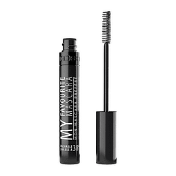 Mascara My Favourite Gosh Copenhagen (10 ml)