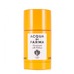Stick Deodorant Acqua Di Parma (75 ml)