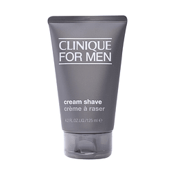 Shaving Cream Men Clinique