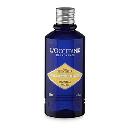 Facial Toner Immortelle L'occitane (200 ml)