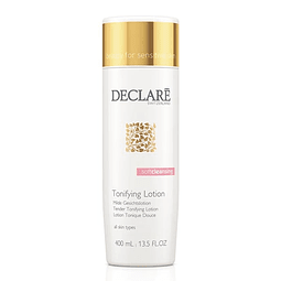 Facial Toner Soft Cleansing Declaré (200 ml)