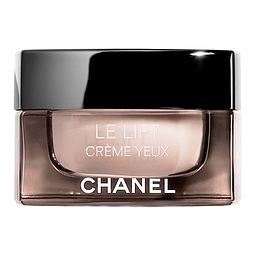 Eye Contour Le Lift Yeux Chanel (15 ml)
