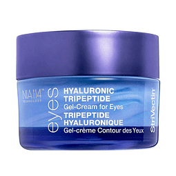 Anti-eye bags Hyaluron StriVectin (15 ml)