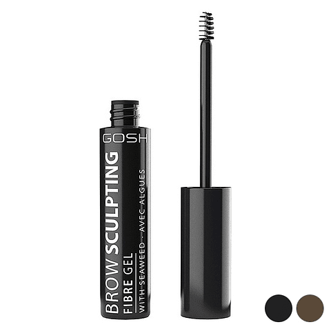 Eyebrow Make-up Brow Sculpting Gosh Copenhagen (8 ml)