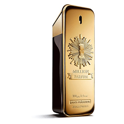 Paco Rabanne | 1 Million Parfum