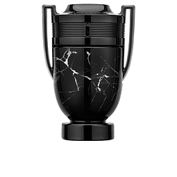 Invictus Onyx by Paco Rabanne Cologne 100ml